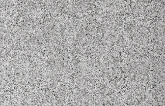 101.luc столешница 3600х600х40 ледяная искра Мойдодыры искуственный камень Загорские Дали